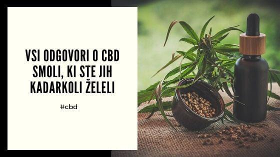 kaj-je-cbd