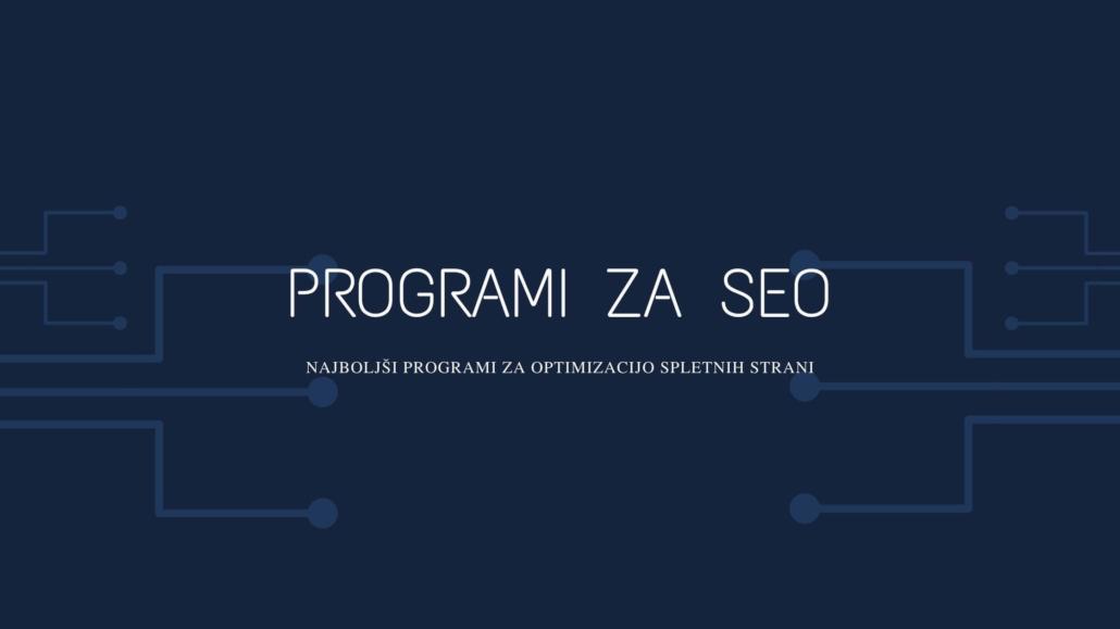 programi-za-optimizacijo-spletnih-strani-in-trgovin