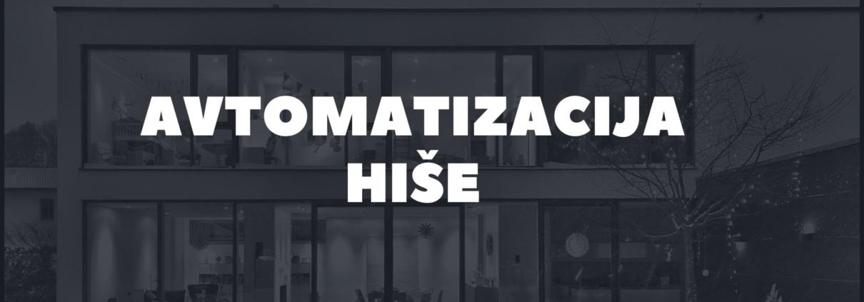 avtomatizacija-doma