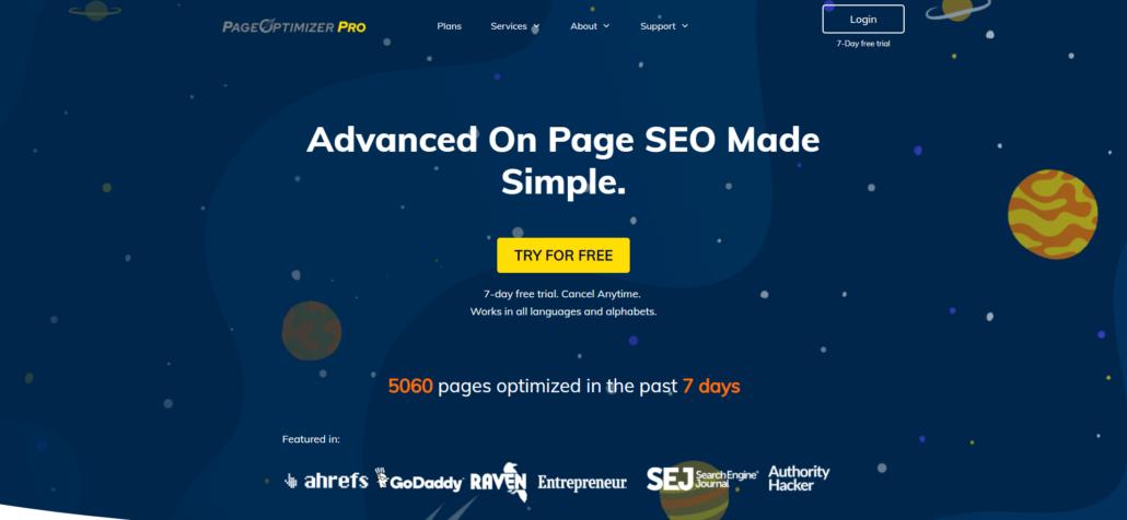 page-optimizer-pro-je-izredno-priljubljen-program-za-optimizacijo-spletnih-strani