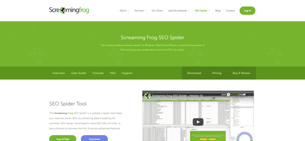 seo-program-screaming-frog