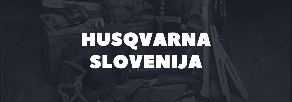 husqvarna-stroji-v-sloveniji