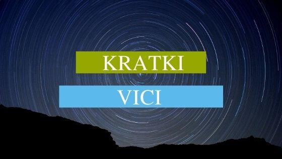 najboljsi-kratki-vici-in-sale
