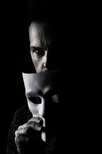 shizofrenija je huda bolezen