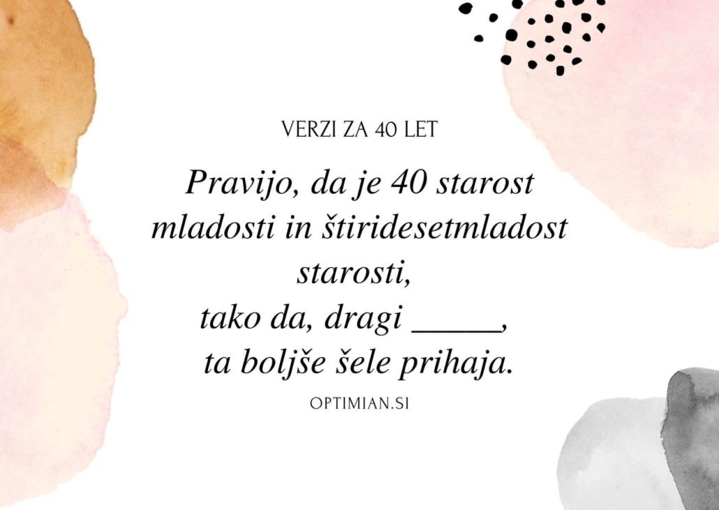 verz-za-40-rojstni-dan